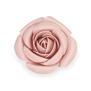 Rosa rosa piccola