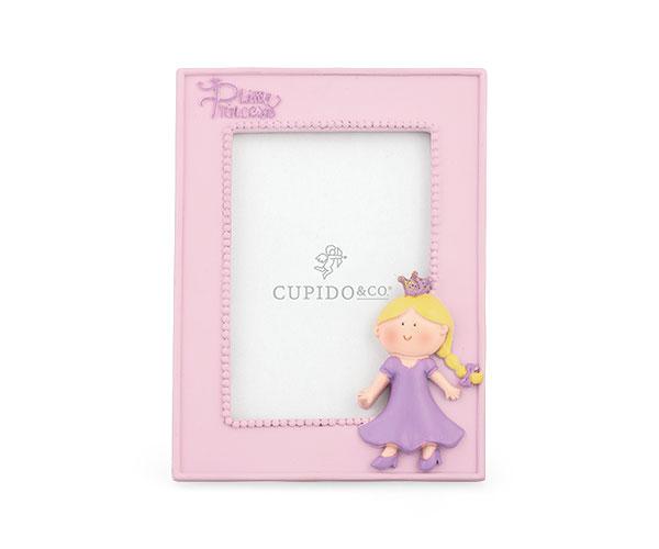 Portafoto Little Princess
