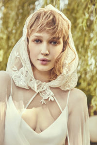 La sposa di Novembre