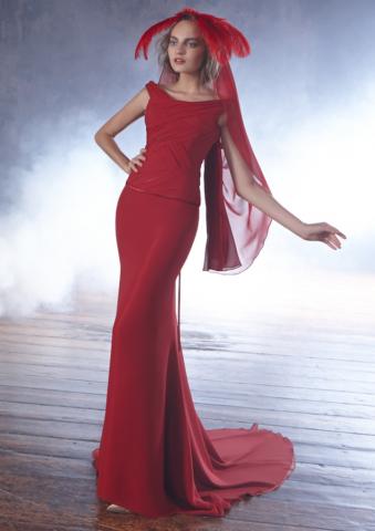 Elisabetta Polignano collezione esclusiva