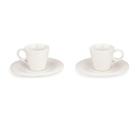 duetto caffè