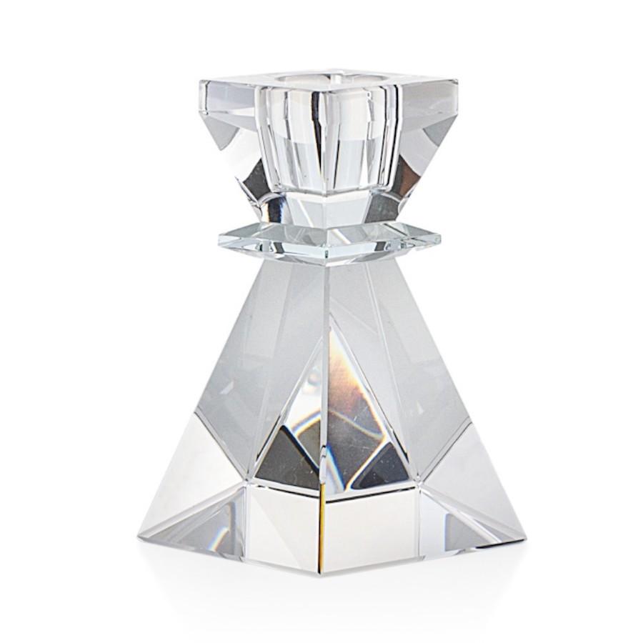 candeliere in cristallo