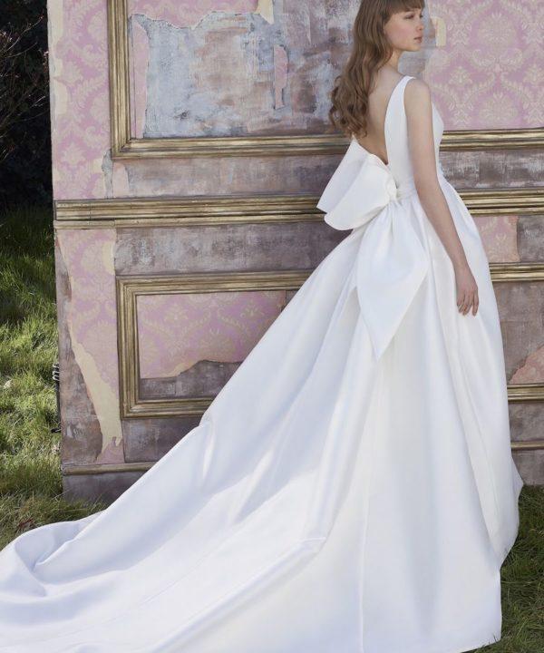 Come si sceglie l'abito da Sposa