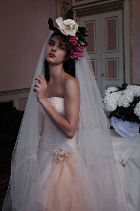 il vademecum della sposa