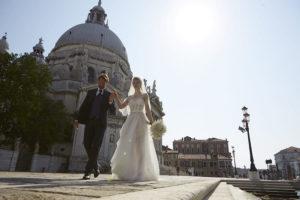 vademecum della sposa